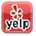 Air Conditioning Glendale Yelp